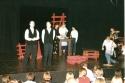 97 heut abend tanzt lysistrate a