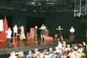 97 heut abend tanzt lysistrate b