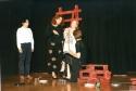 97 heut abend tanzt lysistrate h