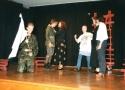 97 heut abend tanzt lysistrate k