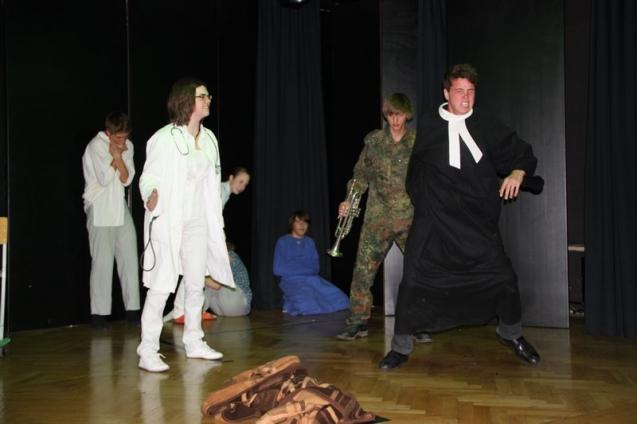 theater2011_03