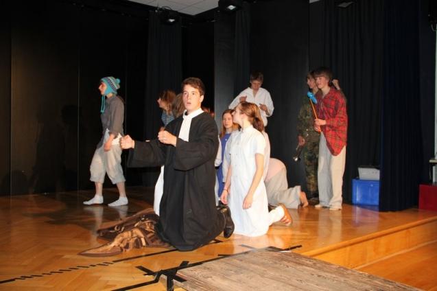 theater2011_04