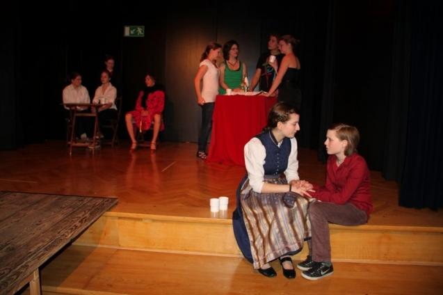 theater2011_09