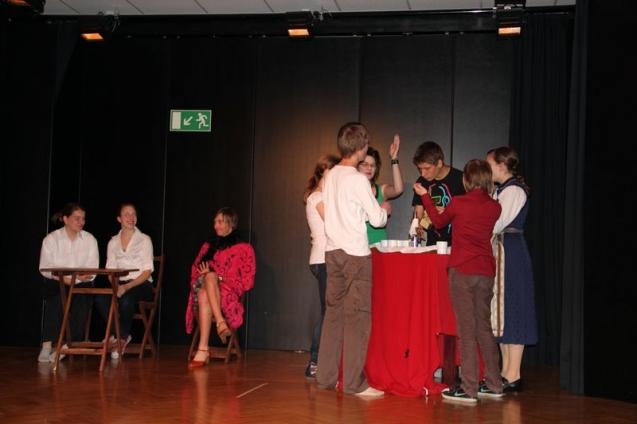 theater2011_10