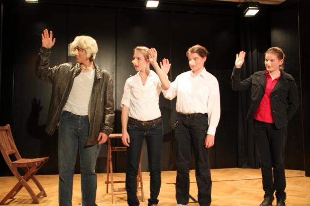 theater2011_12