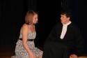 theater2011_05